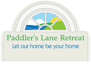 Paddlers Lane Confluence PA secure online reservation system