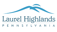 Laurel Highlands